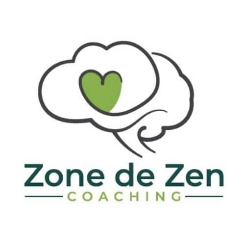 Zone de Zen